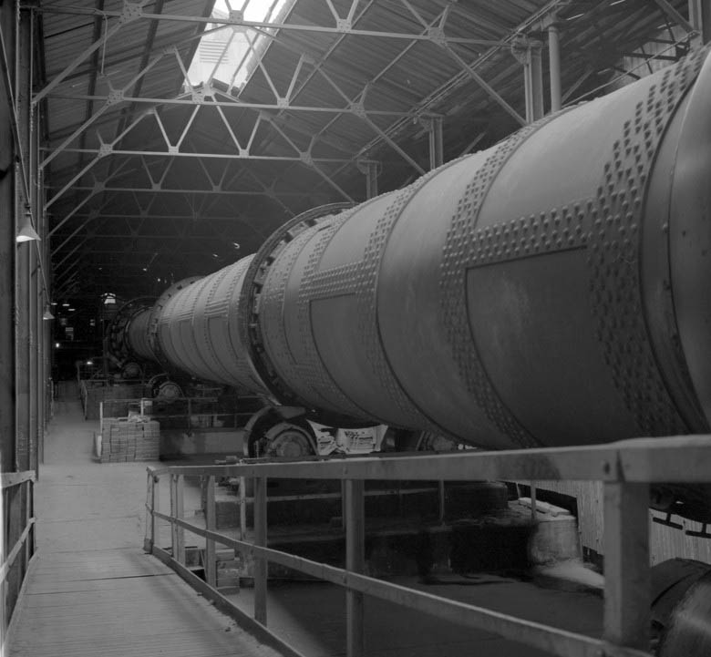 cement rotary kiln maintenance requirements Many 'dirty' practices in norm industries are maintenance activities and  executed by outside  uk | christian ahrens | slide 9 example: rotary kiln  repair, cement production  regulations on outside workers ▫ directive.