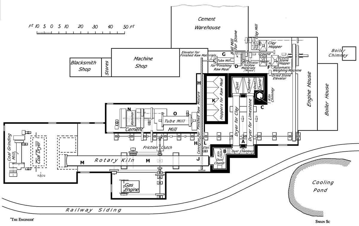 Belt Diagram Moreover Ford Mustang Serpentine Belt Diagram On 66